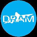 Blue Dram-01.png