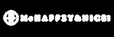 McHaffey Law Logo-White-01.png