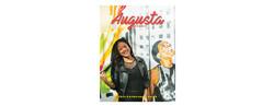 Augustat Exsperience Guide
