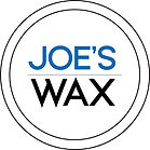 Joes Logosm.jpg
