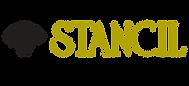 Stancil_Logo_02212+ZEB_1website-01.png
