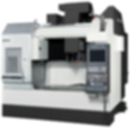 Tsugami M08SY CNC TURn Center_lathe.jpg