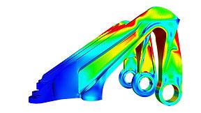 aircraft-bearing-bracket-FEM.jpg