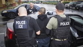 180 Immigrants Transferred After Suffolk County Jail Breaks Contract With ICE