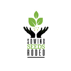 Sowing Seeds Fundraisor
