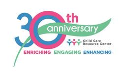 Child Care Resource Center 30th Year Celebration
