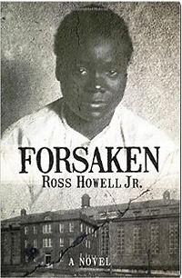 forsaken_bookcover_rhowell.jpg