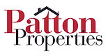 Patton Properties-01.jpg