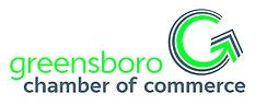 Greensboro Chamber of Commerce