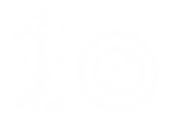 cpa-technical-invert-washer-2.png