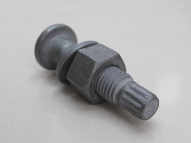 cpa-bolt-slide-01.jpg