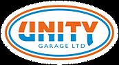 unity-web-logo.png