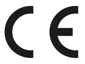 ce-logo-black.jpg
