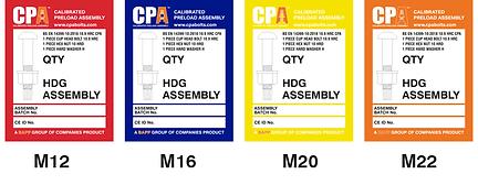 cpa-packaging-02.png