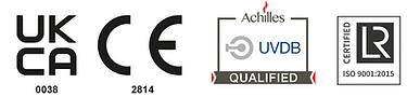 cpa-certification-logos-1.png