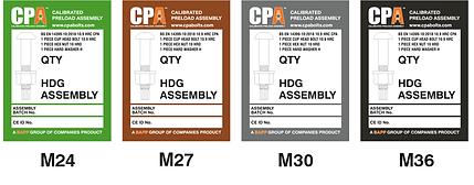 cpa-packaging-03.png