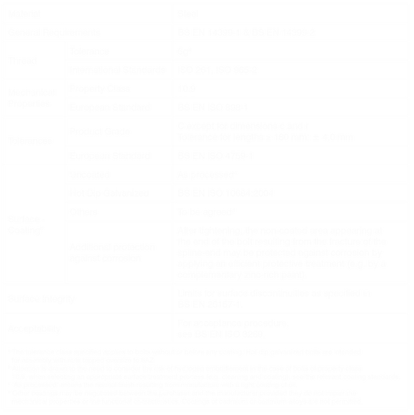 cpa-technical-01.png