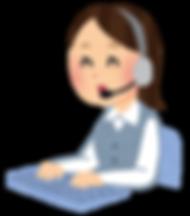 job_call_center.png