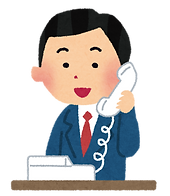 denwa_business_man.png