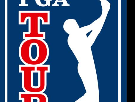 PGA Sundays are Back!