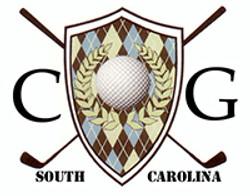 Classic Golf of South Carolina