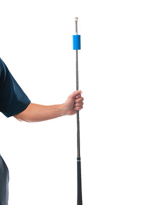 TempoTRAINER Golf Swing Trainer