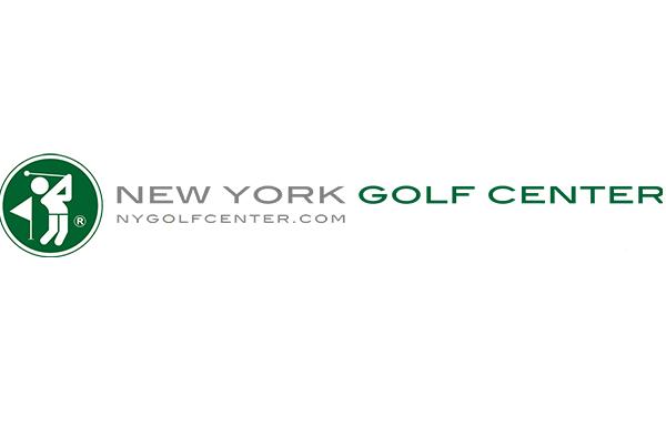 New York Golf Center