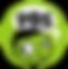443-4432984_pbs-kids-icon-pbs-kids-logo-