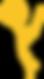 emmy-logo.png