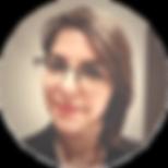 2020_avatar_edited.png