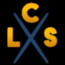 LCS Watermark (1).png