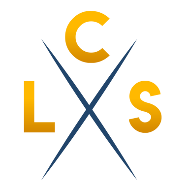 LCS Watermark (1).png