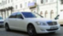 прокат авто с водителем Смоленск