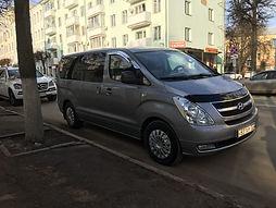 Прокат микроавтобуса Смоленск.jpg