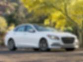 avtomobili-hyundai-2014g-dh-us-spec-gene