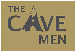 The Cave Men logo 2.jpg