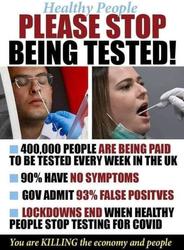 PCR Fraud.png
