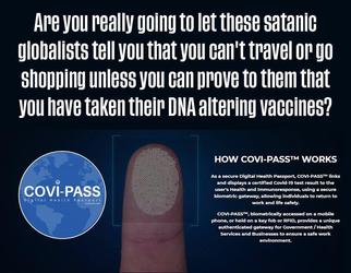 covi-pass