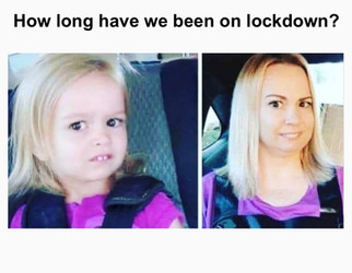 Lockdown.JPG