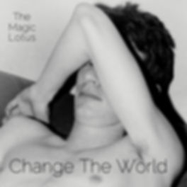 change the world cover.jpg
