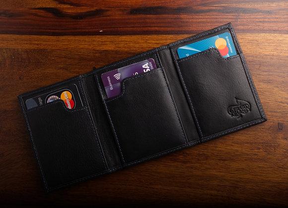 The Peek wallet (Jak's Style)