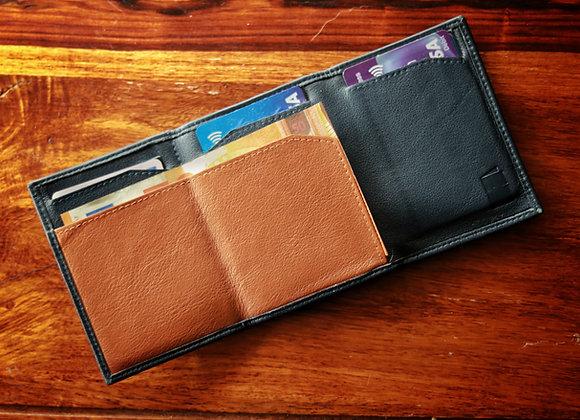 Hi-Jak Wallet
