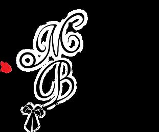 Milli_Logo_Black 300dpi RGB.png