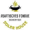 Logo_DolarHouse.jpg
