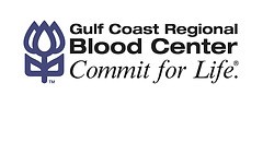 Blood-Drive-0bf3307164.png
