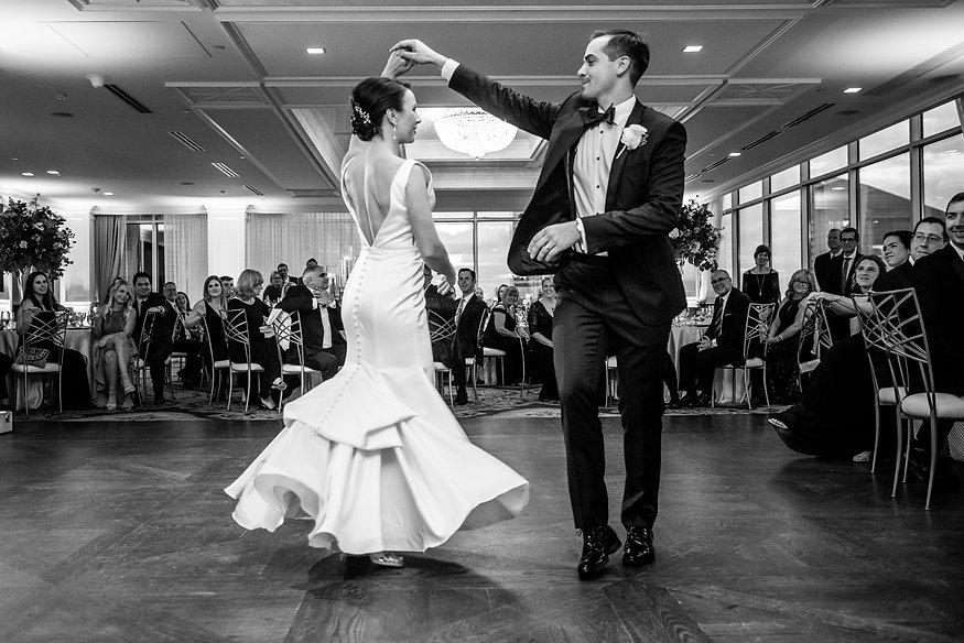Love Dance HTX, Love dance houston