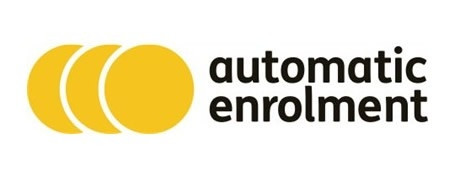 Auto-enrolment for new employers