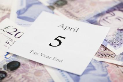 tax year.jpg