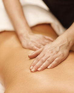 massage_dos.jpg