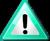 1229px-Nuvola_apps_important_aquamarine.